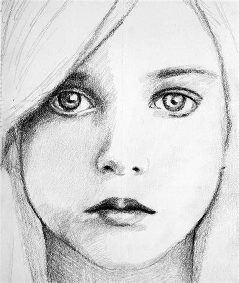 sketchbook hitam angelic sketch by pmucks on deviantart