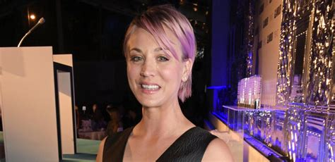 2015 sweeting kelly cuoco hairstylegalleries com 2015 sweeting kelly cuoco kaley cuoco sweeting mager schock