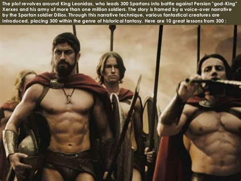 film quotes from 300 300 quotes image quotes at hippoquotes com
