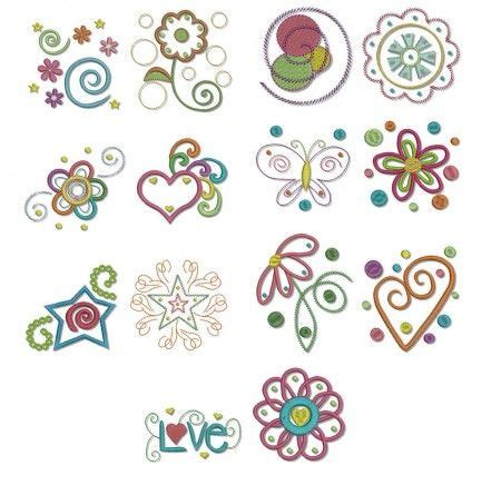 embroidery design by juju 1000 images about embroidery designs juju on pinterest
