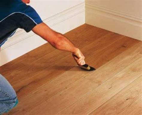 piso porteiros no estado do piso laminado carpete de madeira 011 3992 8586 assoalho