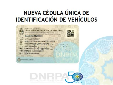 dnrpa direccion nacional de registros nacionales de registro nacional vehiculos por numero de placa