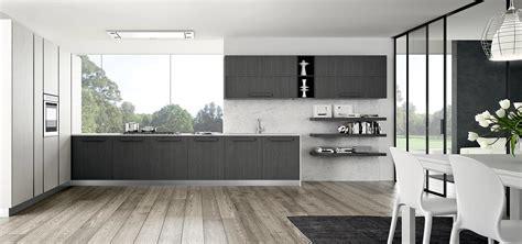 colori di cucine moderne colori di cucine moderne le migliori idee di design per