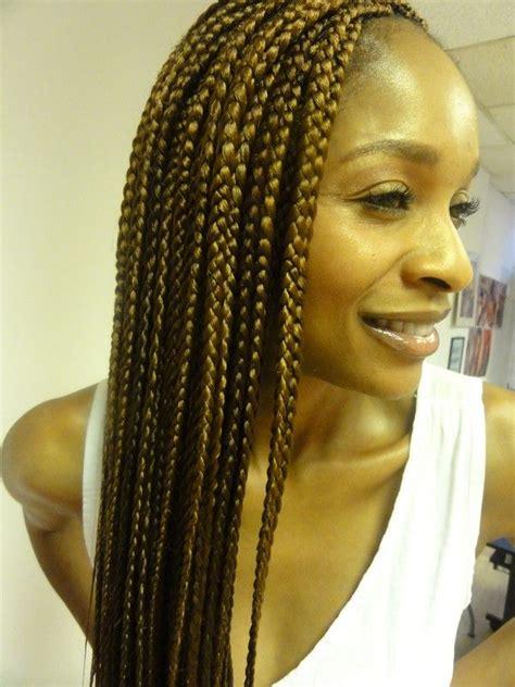 17 best images about big box braids on pinterest big box
