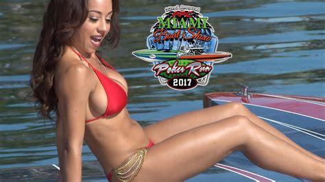 fpc miami boat show poker run 22nd annual fpc miami boat show poker run sizzle reel