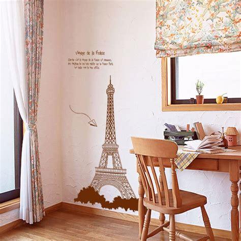 Kasur Lantai Bergambar 10 inspirasi desain sederhana buat rumahmu di masa depan