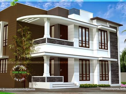 duplex house plans 1500 sq ft 1500 sq ft house plans indian duplex house plans 1500 sq ft bracioroom