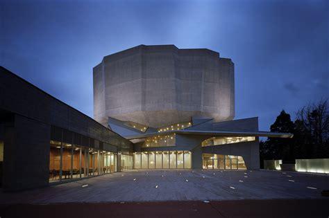 architects design kadare cultural centre chiaki arai urban and