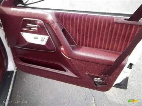 1990 buick century front door panel removal 1994 buick century special sedan red door panel photo 46445760 gtcarlot com