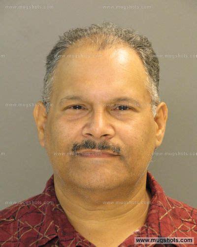 Lancaster Pa Arrest Records Elbyn Rodriguez Mugshot Elbyn Rodriguez Arrest Lancaster County Pa