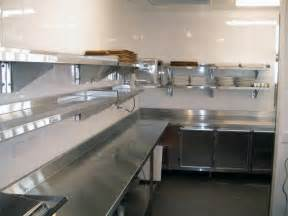 Commercial Kitchen Designers Gallery For Gt Commercial Kitchen Design
