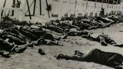 Resume 8 Mai 1945 by Le 8 Mai 1945 224 S 233 Tif Premier Acte De La Guerre D