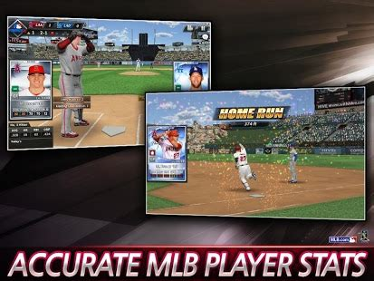 mlb apk mlb 9 innings 17 2 0 8 apk downloadapk net