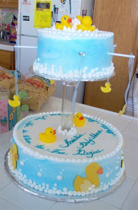 Baby Shower Entertainment baby shower food ideas baby shower entertainment ideas no
