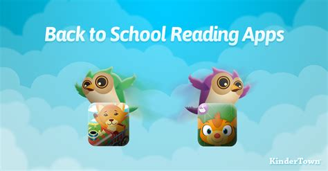 scholastic reading apps education blog page 2 of 49 kindertownkindertown