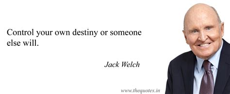 welch quotes welch quotes quotes of the day