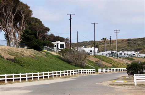 San Onofre Cottages by Unique Facility Makes For Ideal Vacation Spot