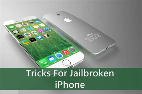 best jailbreak best iphone tricks and tips to do after jailbreak