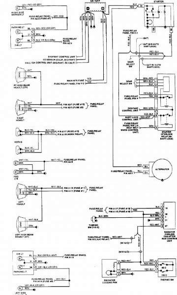 Vw Golf Mk6 Wiring Diagram