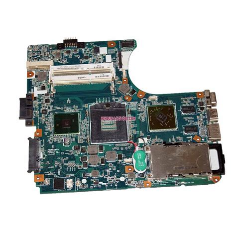 Dragonwar Reload G12 Blue Sensor Gaming Mouse buy mbx 224 laptop motherboard for sony vaio in