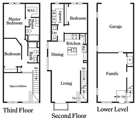 elite building group home   utahvalley