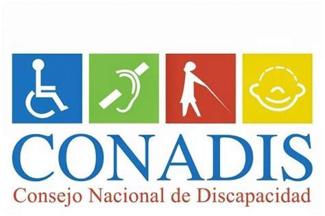 tabla nomenclador discapacidad 2015 nomenclador nacional discapacidad 2015 nomenclador