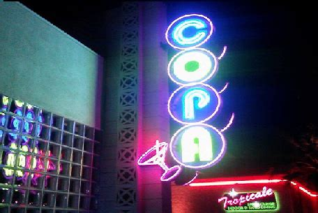 copa room palm springs the copa room palm springs lounges palm springs ca yelp