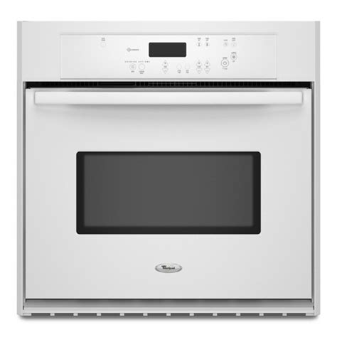 double oven cabinet lowes 30 inch wall oven cabinet size