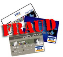 Stolen Mastercard Gift Card - the lakewood scoop 187 two lakewood based internet businesses defrauded by stolen