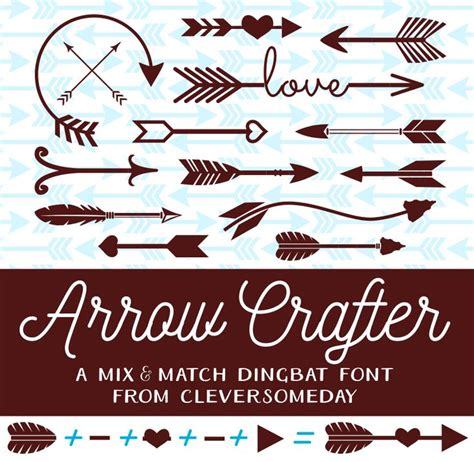 dafont royalty free 115 best images about cricut cut files on pinterest