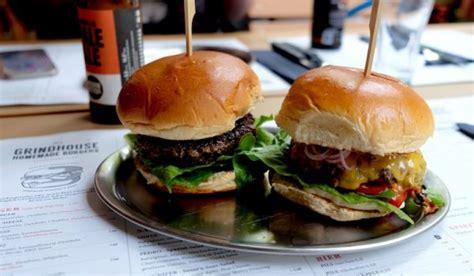 grind house burger grindhouse burgers berlin ick liebe dir