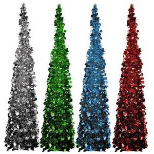 ideas about collapsible christmas trees easy diy