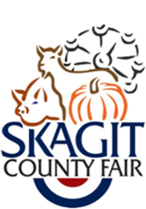 Skagit County Superior Court Records Skagit County Fair Sponsors