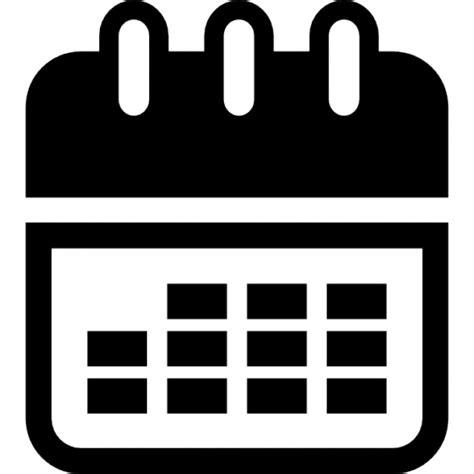 Was Ist Ein Calendrier Kalender Tool Schnittstelle Symbol F 252 R Zeit Verwaltung