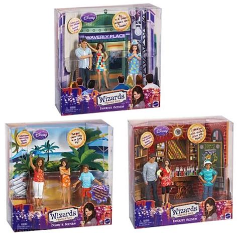 wizards of waverly place doll house wizards of waverly place dolls www imgkid com the image kid has it