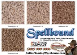 Discount Flooring Dallas Tx by Dallas Flooring Warehouse Introduces Wholesale Direct