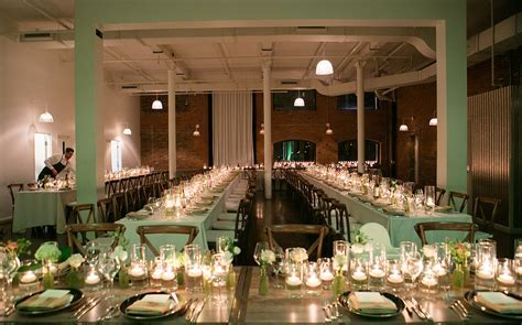 Best Wedding Venues in Montreal for 2018   Kate Fellerath