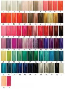 nexgen nails color chart 28 best o p i nail colour charts images on