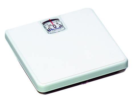 medical bathroom scales bathroom scale health o meter 174