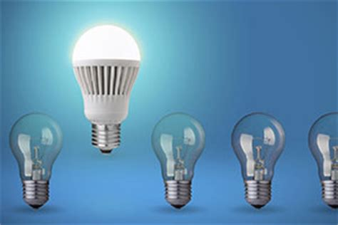 how to find burnt out led bulb in string led light bulbs burn out early in which tests which news