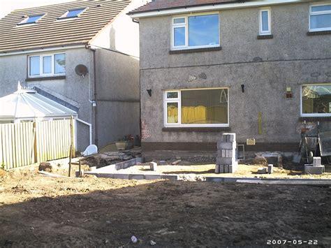 Sheds Swansea by Plumber Loft Conversion Specialist Garage Shed Builder
