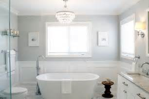 White Grey Bathroom Ideas Bathroom Designs Grey And White Grey Black White Bathroom