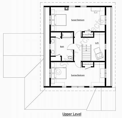 farm house floor plans farm house plans pastoral perspectives