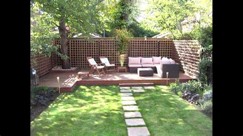 Low Maintenance Garden Design Ideas Garden Design Visual Low Maintenance Designs Club