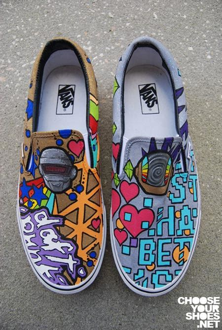 diy custom shoes diy custom vans shoes 28 images custom vans 改bape 鯊魚