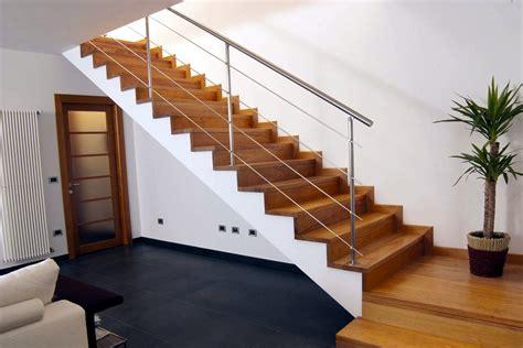 scala in legno per interni scale interne legno qa53 187 regardsdefemmes