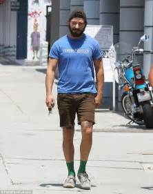 shia labeouf tweets cryptic message after his arrest for