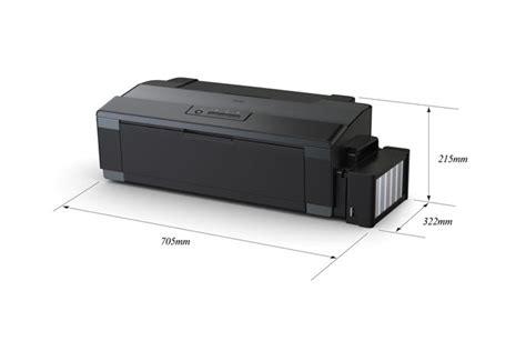 Paket Tinta Paper Epson Ink Best Photo Quality Grade A epson l1300 a3 ink tank printer ink tank system printers epson singapore