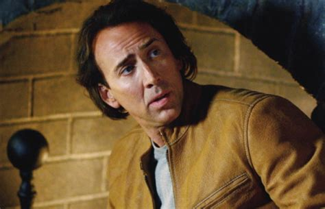 film next nicolas cage zitate 10 phases of nic cage s hair bloody good horror horror