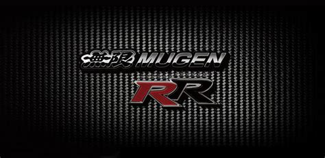 Sticker Wall Paper mugen goes rr for civic type r s2ki honda s2000 forums